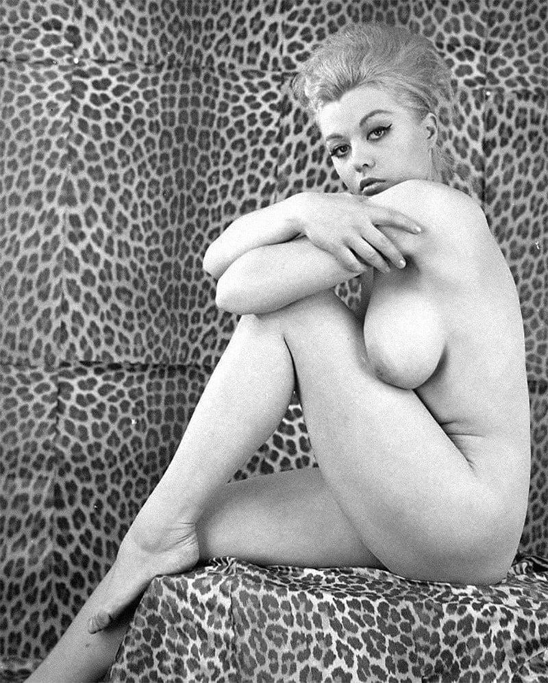 margaret-romero-nude-women
