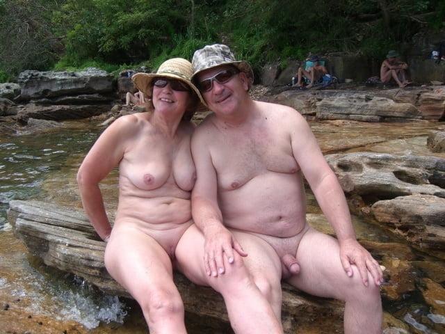 Mature Couples 6 - 88 Pics
