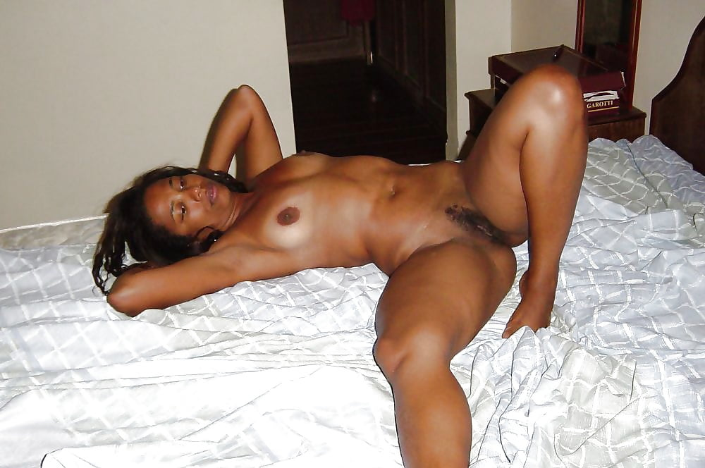 fuck to Black paid girl