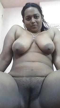 XXX Pictures Black and white women porn
