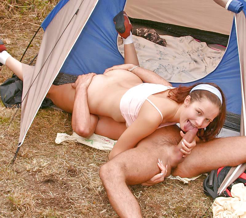 nude-girl-camping-sex-amature-sex-xxx