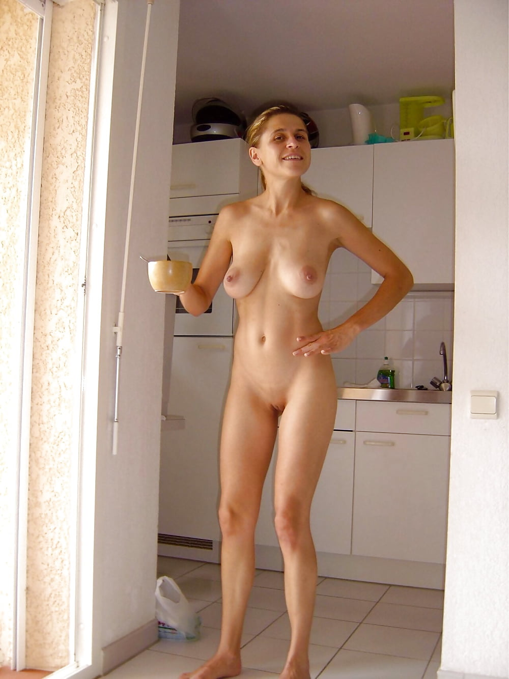 Little Young Slim Girls Nude