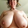 Big Boobs Saggy Boobs Puffy Tits 16