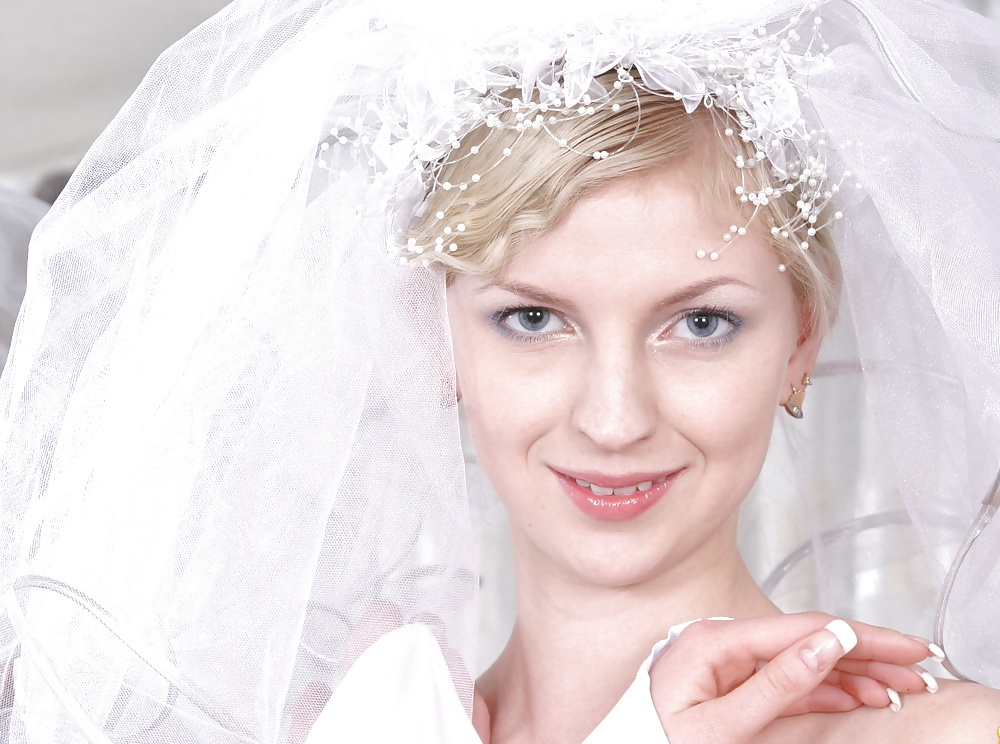Male best russian brides w ru xxx