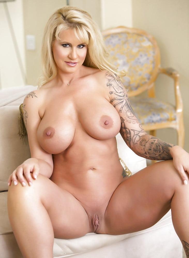 Mature porn star name-2735