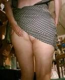 Curvy Amateur MILF Hot Mom Chubby Horny BBW Blonde Big Tits