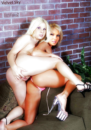Sexy Velvet Sky Nude Images Jpg