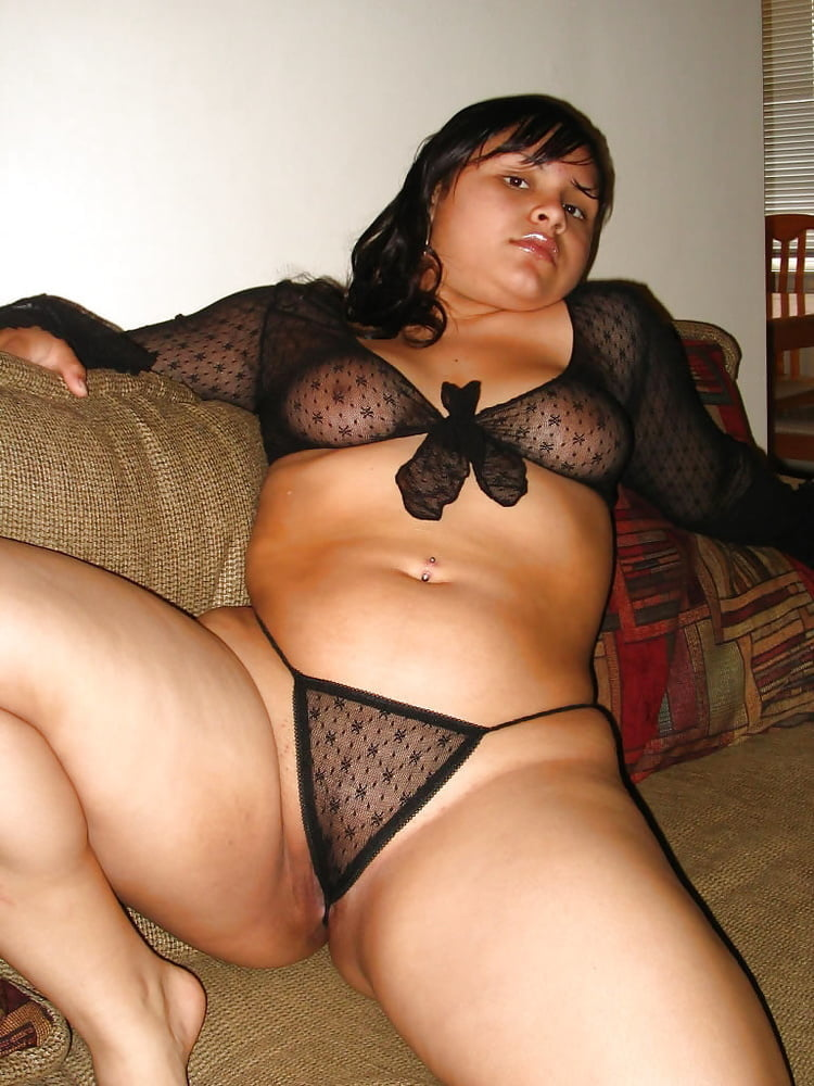 Mexican bbw naked, men helping girls for sex