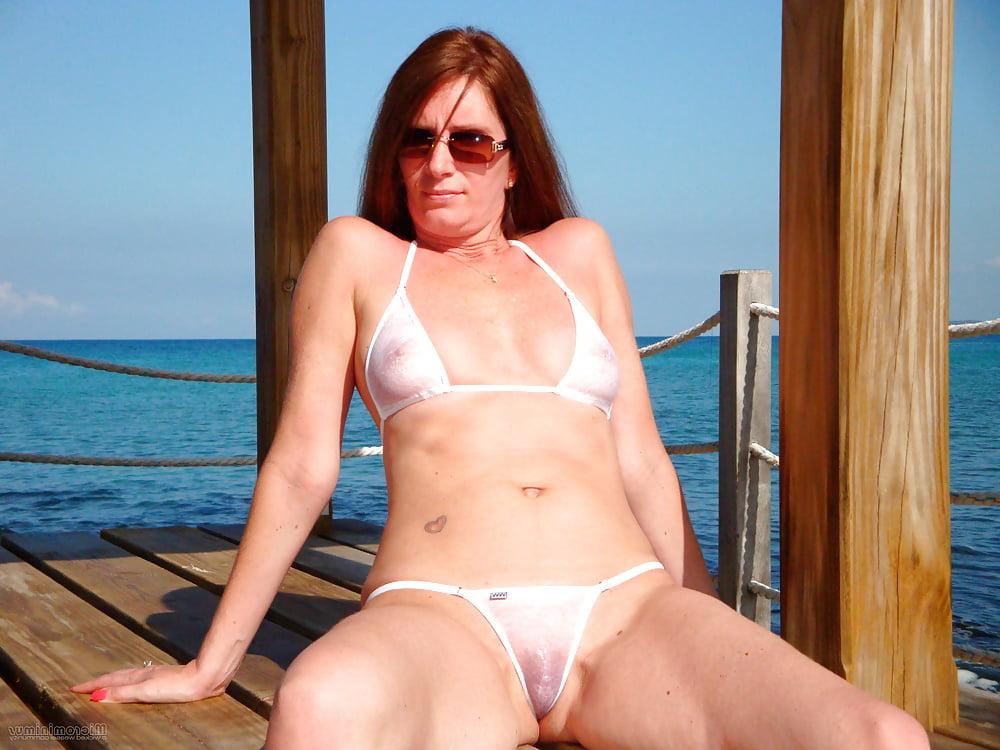 Karups older women tan lined mature amateur alley gets butt naked
