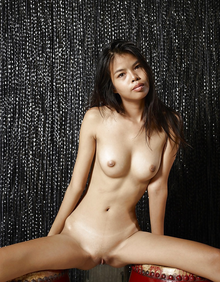Bangkok thailand girls nude