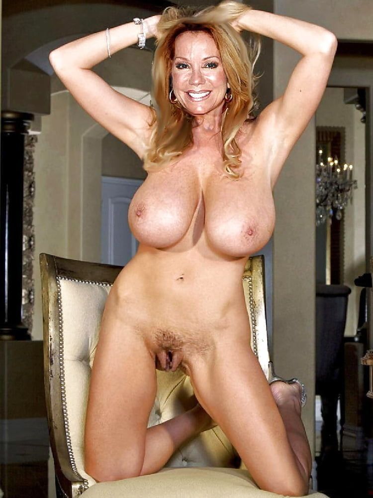Kathie Lee Gifford Nude Pics Pics, Sex Tape Ancensored