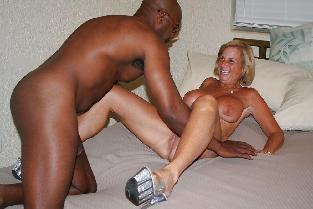 Старую прет нигер порно, секс интим казань