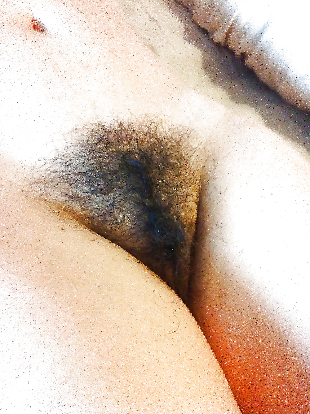 alman-girls-alot-of-hair-on-pussy-area-booty
