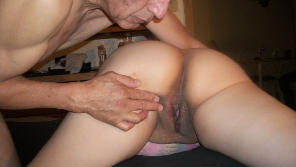 real amateur cuckold wives authoritative answer