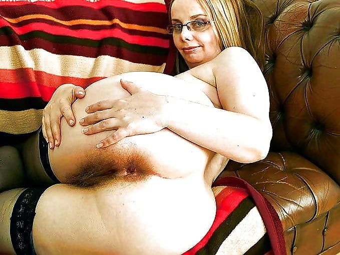 Ugly ass girls nude pics girls