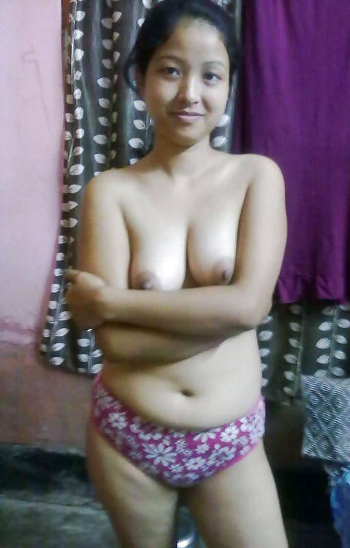 Patricia heaton bikini pics-8069