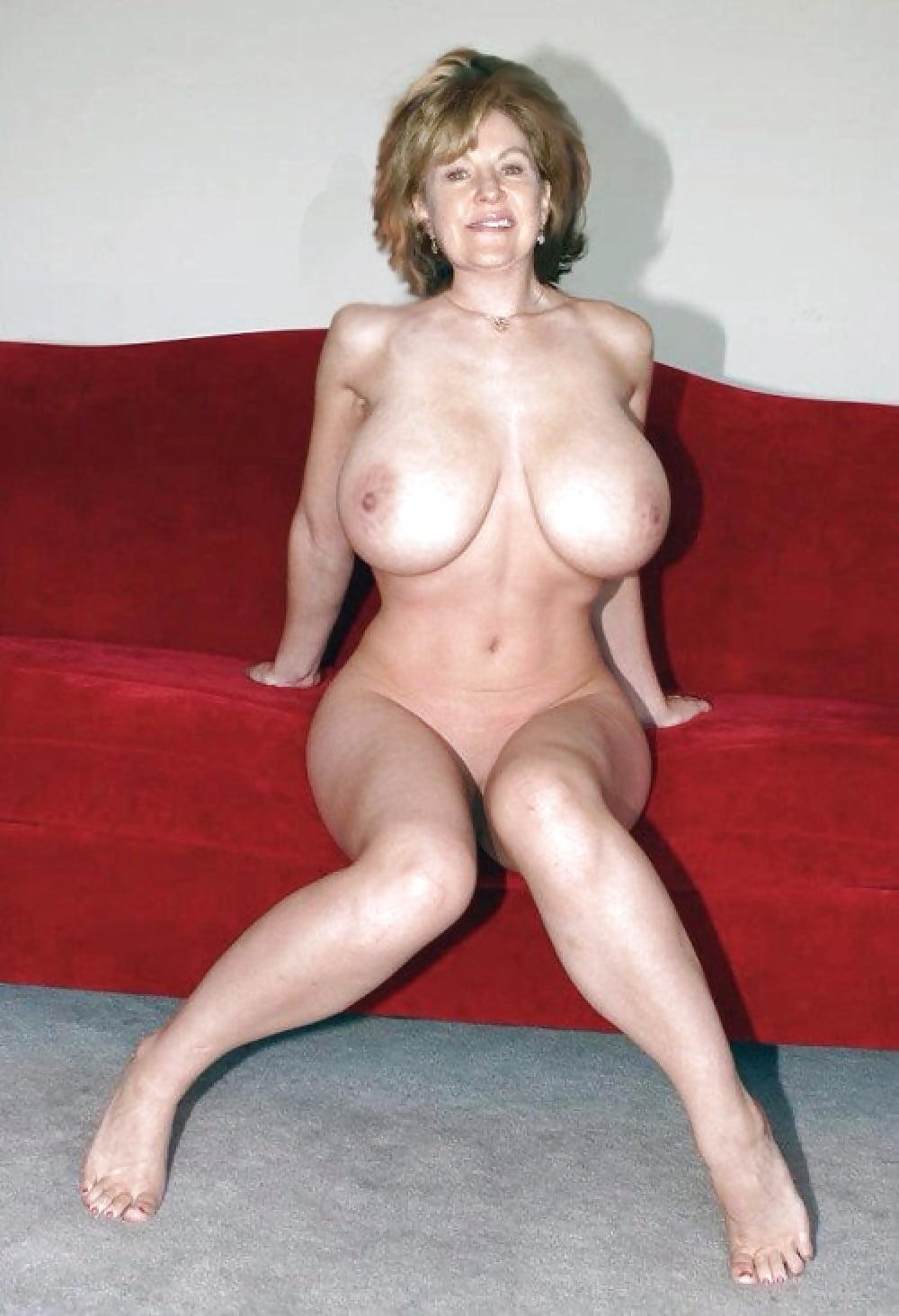 Super huge tits-9928