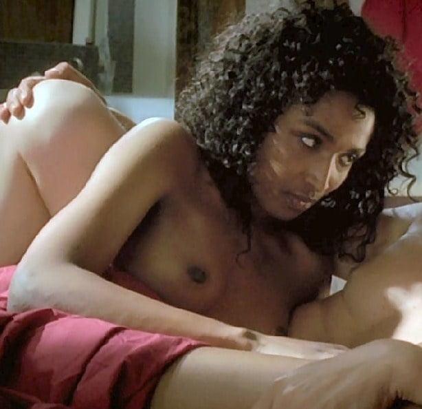 Sex sara martins Sara Martins