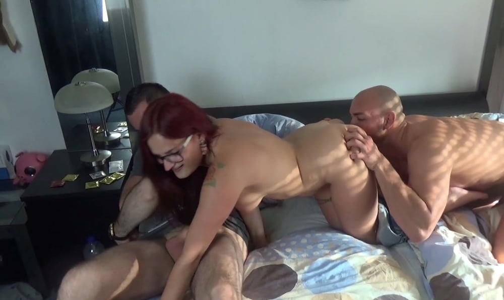 Nude holly banks Holly Morgan
