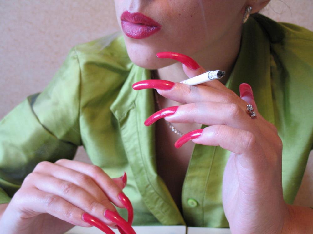 Smoking blowjob free xxx galeries