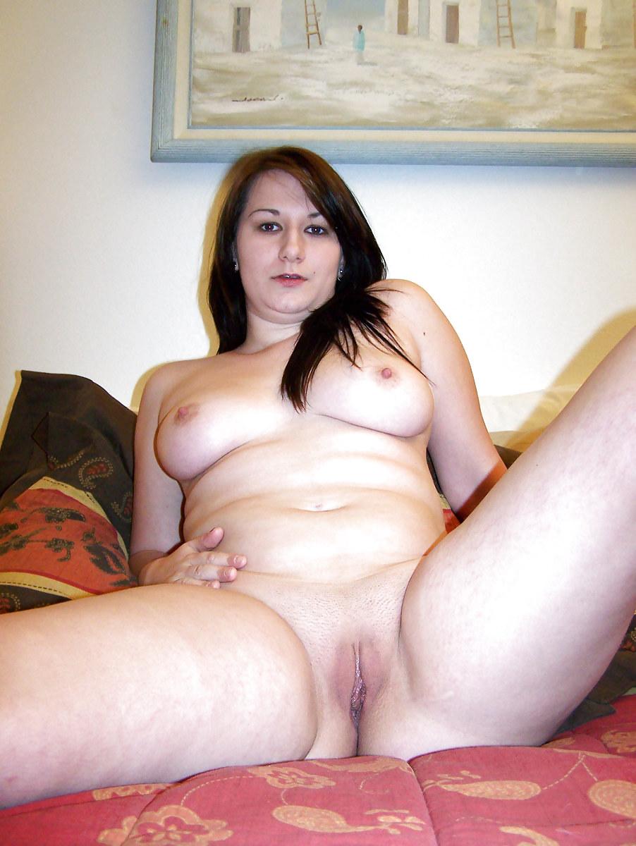 young fattie fuck porn