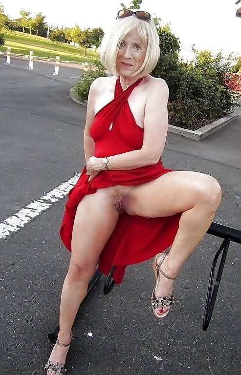 San jose erotic massage advertisements