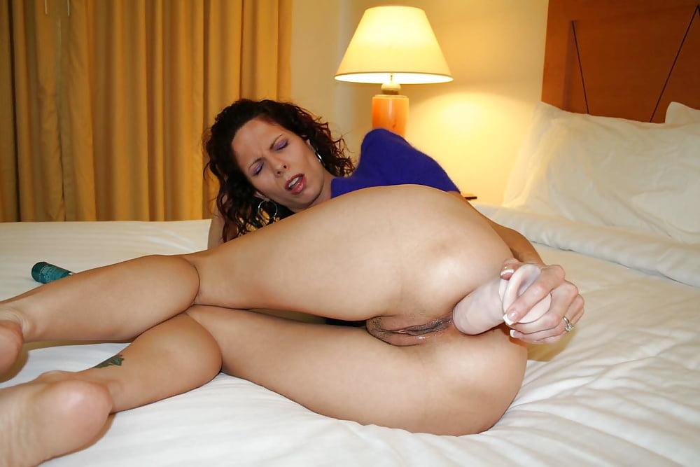 Big dick big tits
