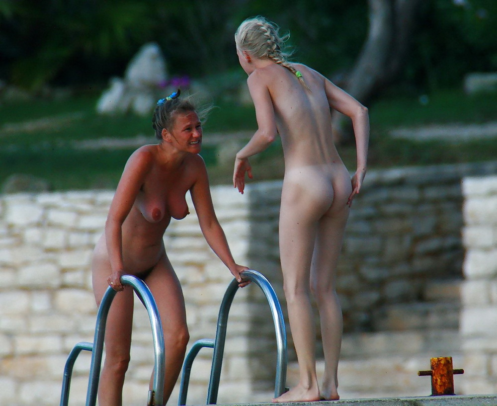 Nudistphoto nudistphoto model pete spy and voyer panty image xxx porn pics