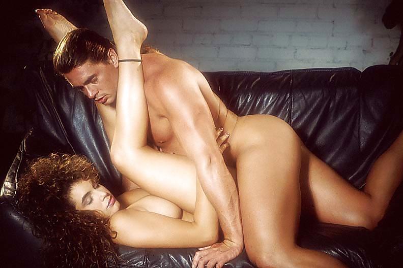 Free sandra taylor nude porn