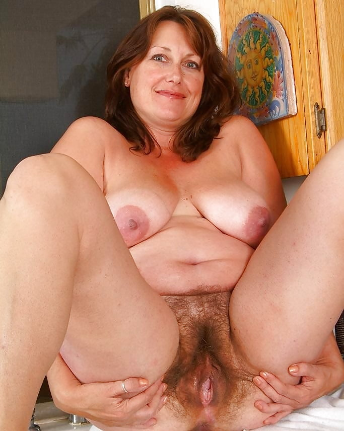 Adult Images 2020 Daughters spank mom
