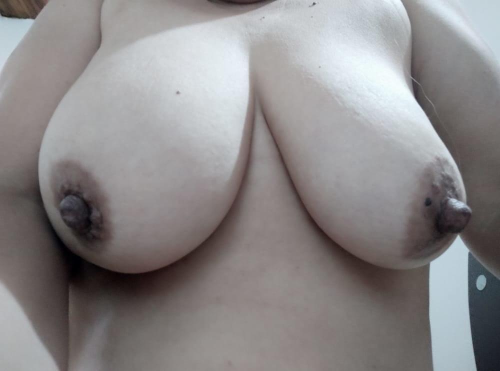 Preciosa - 18 Pics