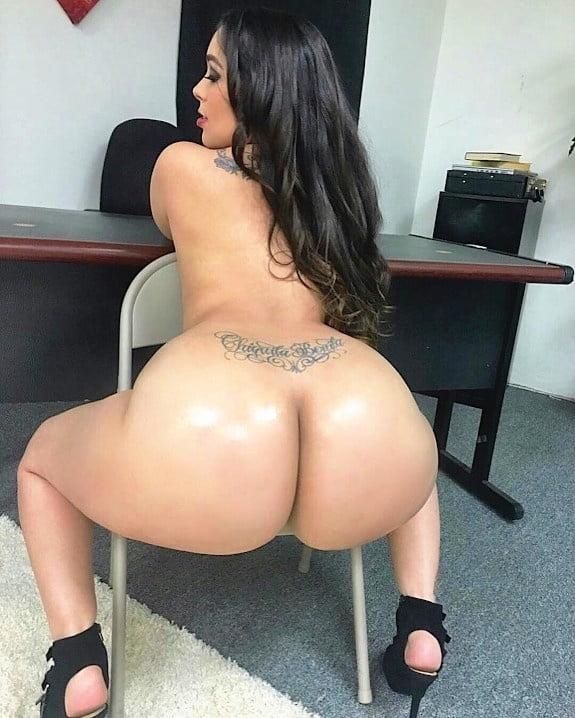 huge-nude-latina-asses