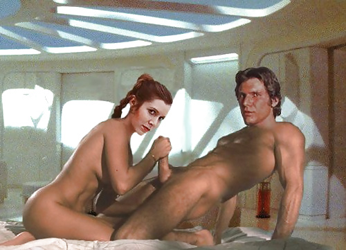 luke-skywalker-naked-fakes