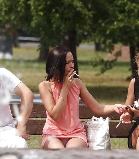 Русский фистинг онлайн видео разделась в людном парке аткинсон голая видео