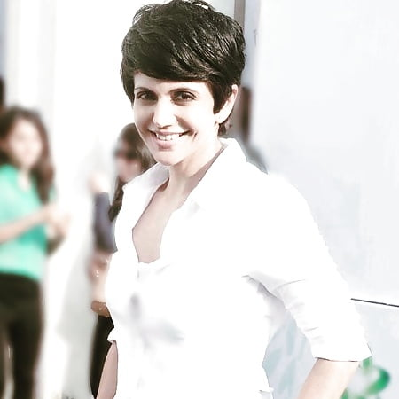 mandira bedi fucking videos