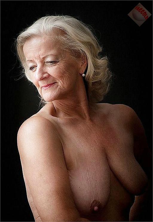 Mature women nude art, sex coitus penetration