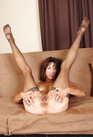 Nude Pix HQ Do you spank diaper position