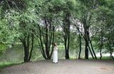 In Ostankino-Park