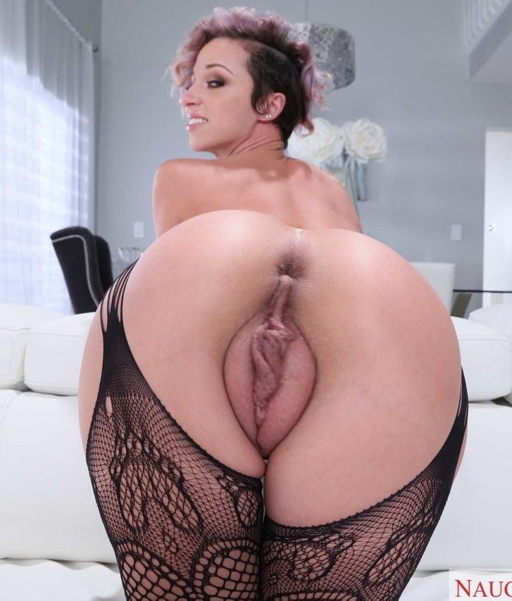 Morph porn