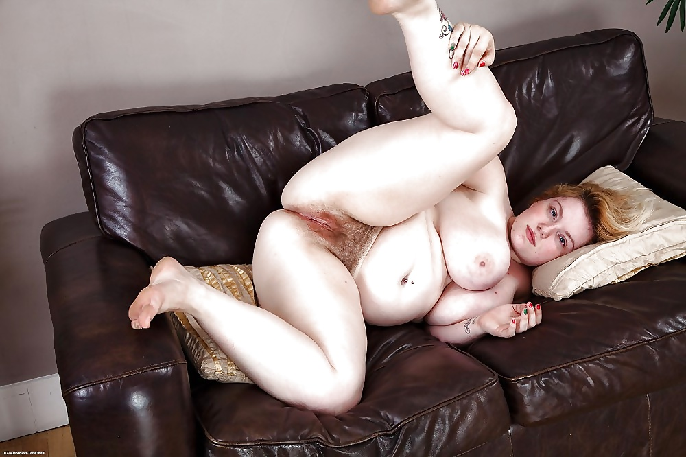 Mature Porn On High Quality Tits