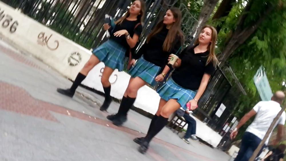 Sex videos of high school girls-6369
