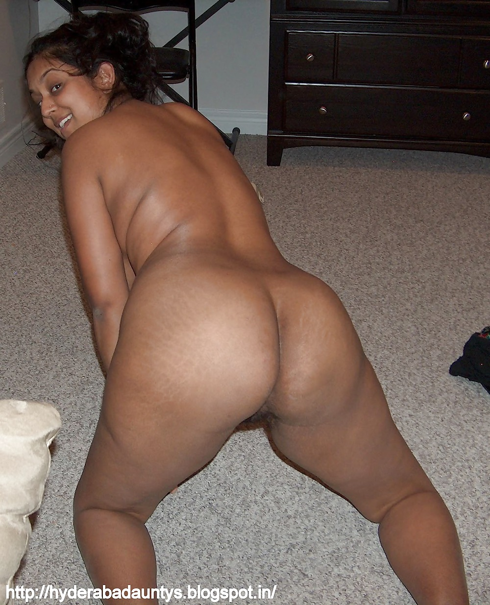 Dave recommend best of indian big girls booty desi