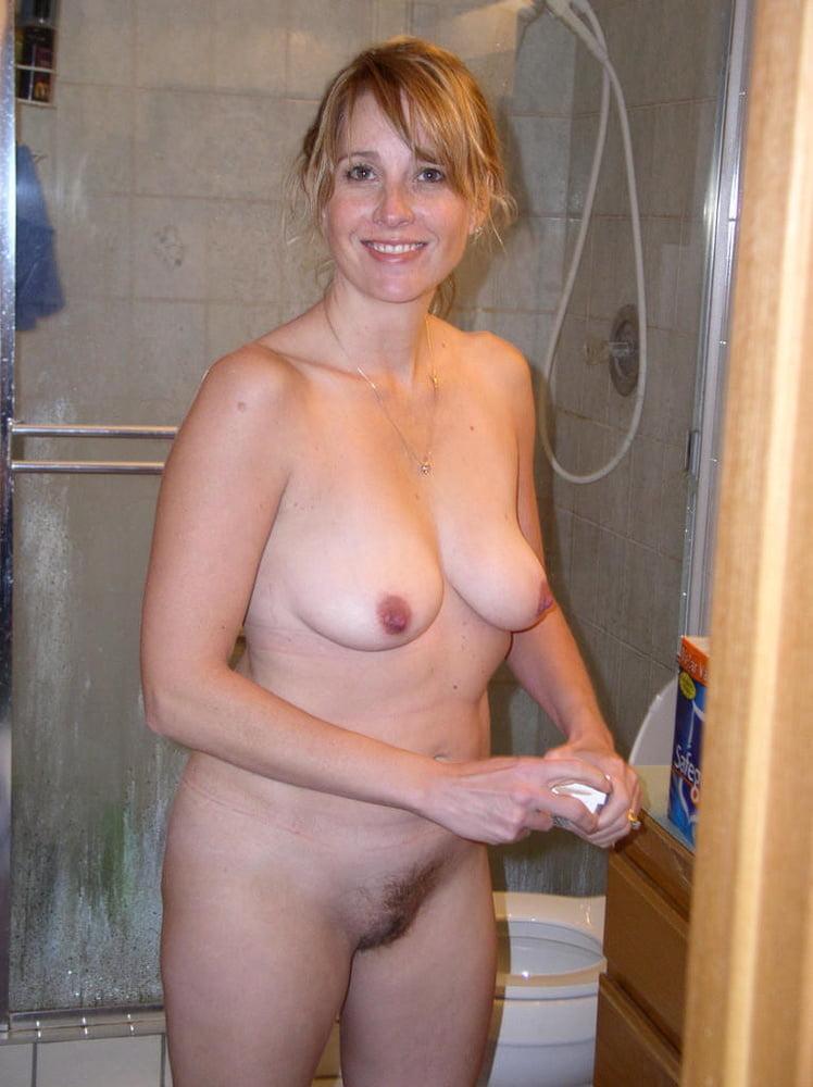 Princess drunken fist amateure nude girls