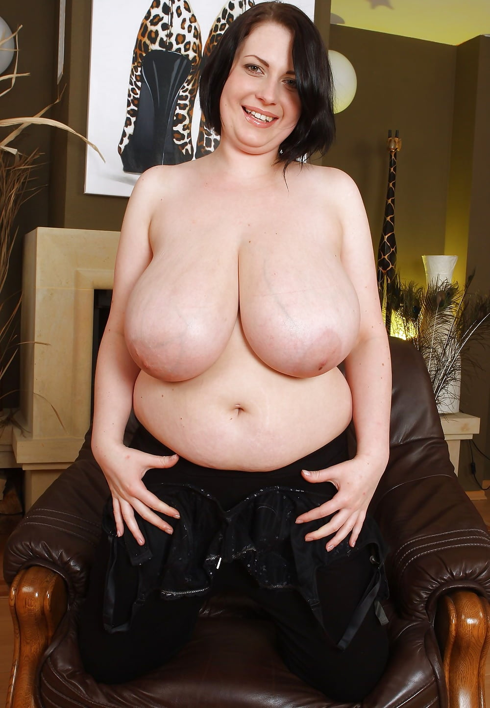 Stephanie mcmahon bikini desnudo