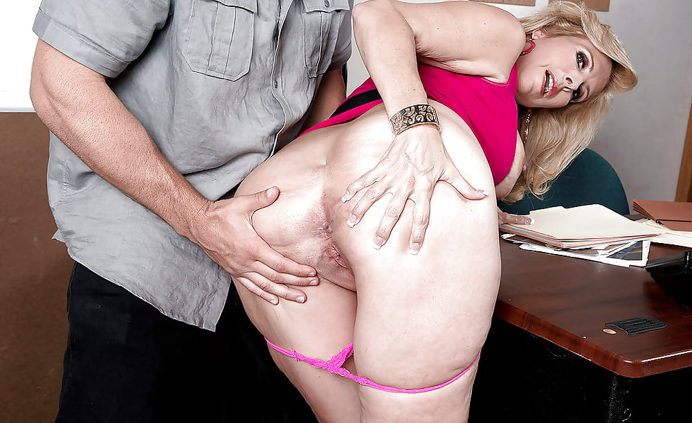 Laura layne porn star-6512