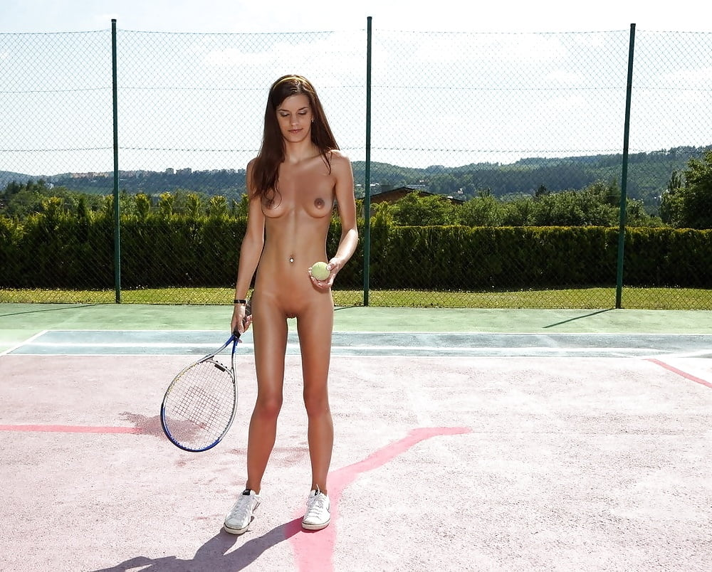 and-her-naked-tennis-sluts-wild-sex