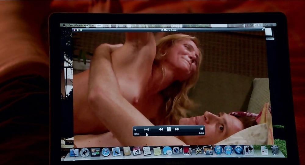 Cameron diaz nude sex — img 4