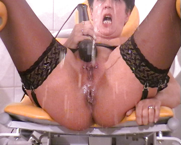Showing media posts for squirting pissing orgasm xxx