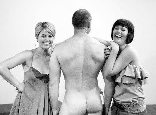 Webtastic Special: The fun, the giant - Vol.723 - 40 Pics