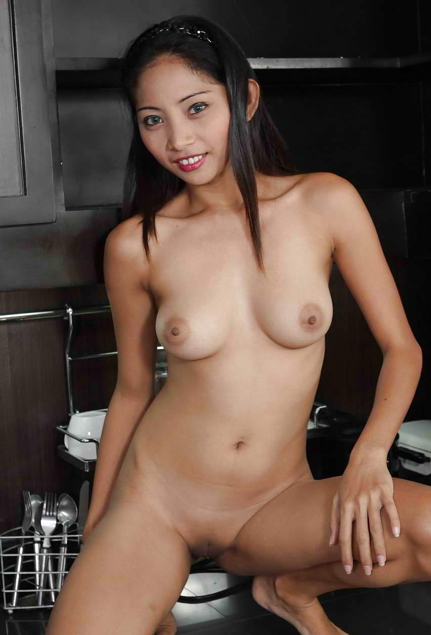 Hot filipina models naked, black but naked island orgy sex